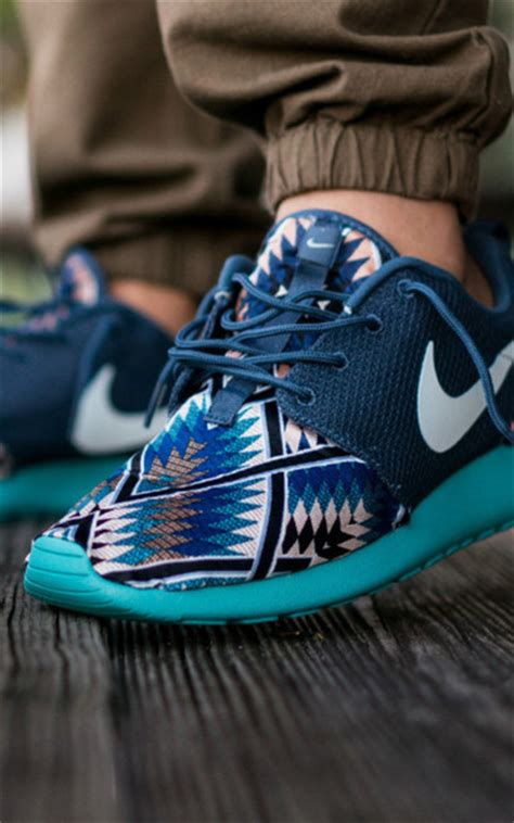 tribal pattern nike sneakers shoes sneakers pattern print nike nike sneakers