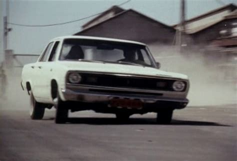 plymouth valiant 1970 imcdb org 1970 plymouth valiant in quot ha shoter azulai 1971 quot