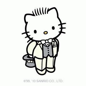 hello kitty and dear daniel coloring pages 17 best images about hello kitty on pinterest hello