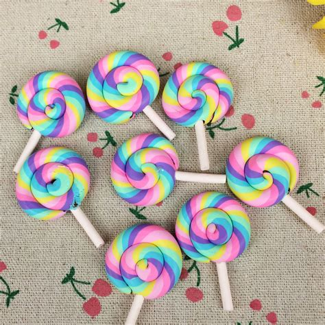 lollipop craft buy wholesale lollipops decorations from china