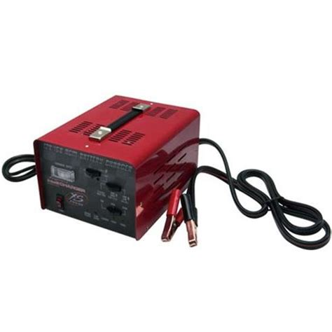 battery charger for agm 12 volt new powermaster 12 16 volt agm battery charger led