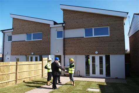 rent to buy housing scheme rural rent to buy scheme extended third force news