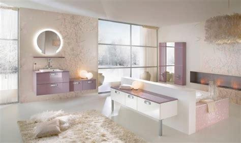 glam bathroom ideas 19 lovely feminine glam bathroom design ideas