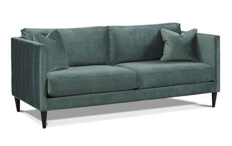 michelle sofa michelle sofa riley s real wood furniture