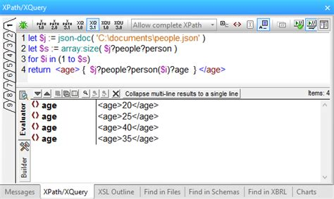 xquery tutorial online first comprehensive xquery online training now available