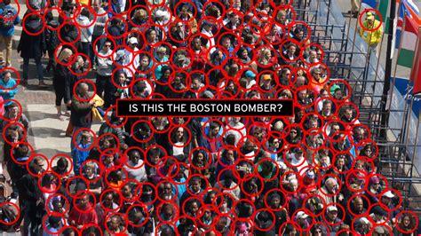 the latest boston news bostoncom boston marathon explosion live update thread 16 inthenews