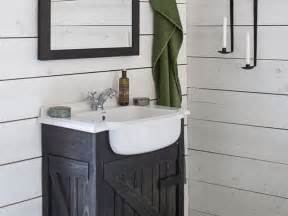 Home Depot Small Bathroom Vanities Bathroom Vanities For Small Bathrooms 9 Small Bathroom Vanity With Sink The Best Small