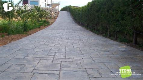 pavimento in calcestruzzo pavimento calcestruzzo cemento armato precompresso