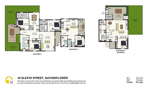 floor plan downton abbey 100 downton abbey floor plan www mjsdesignlab com