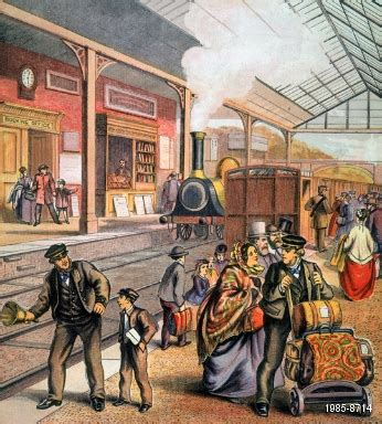 coulture country victorian times the victorian railways a pop up anthology from journal of
