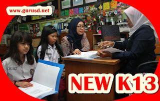 Panduan Bagi Guru Dan Orang Tua panduan dan lembar kerja interaksi orang tua siswa pada kurikulum 2013 guru sekolah dasar