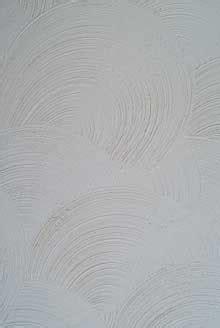 swirl pattern ceiling texture artexing a ceiling estate buildings information portal