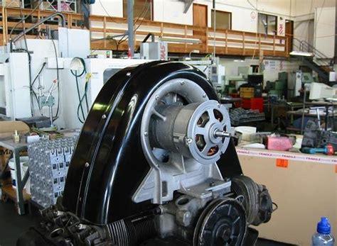 porsche fan shroud fan shroud speedsterowners 356 speedsters