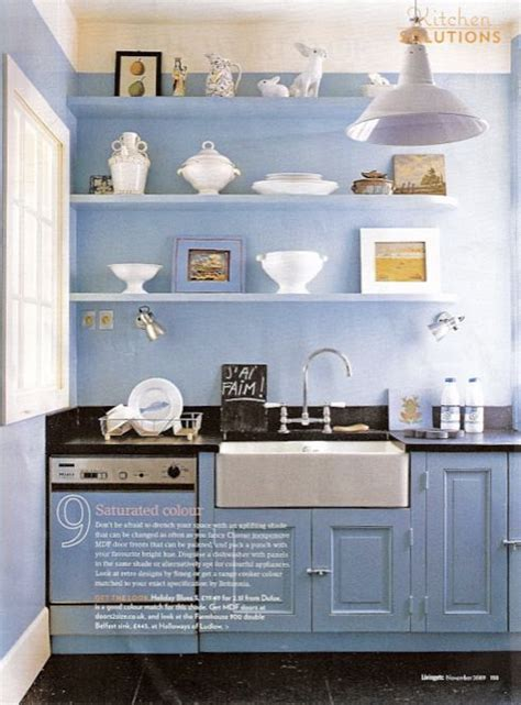 light blue kitchen ideas light blue kitchen kitchen ideas pinterest