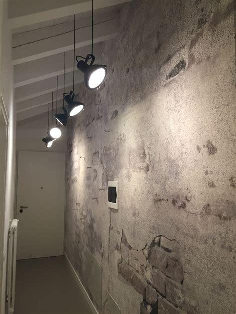 Larghezza Corridoio Abitazione by Pi 249 Di 25 Fantastiche Idee Su Illuminazione Di Corridoio