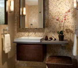 Bathroom Remodel Order Of Tasks by Bathroom Remodel Order Of Tasks Bathroom Remodeling