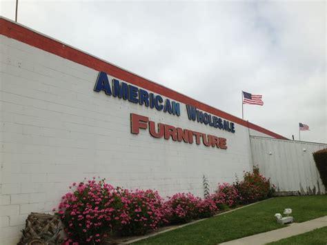 american wholesale furniture furniture stores temecula