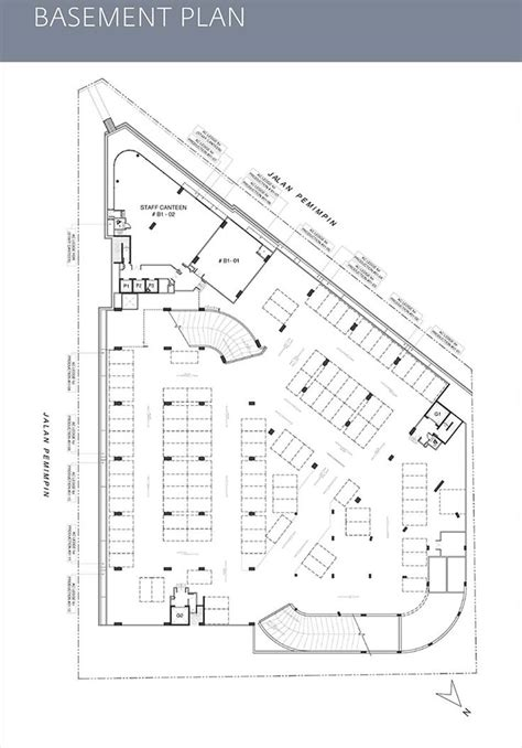 parking garage floor plans parking garage r floor plan mapex floor plan basement