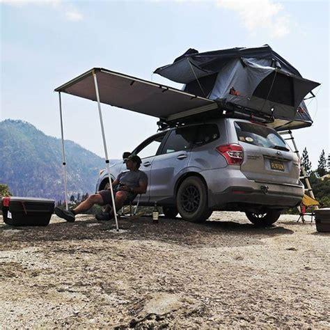 Subaru Forester Road Accessories by Best 25 Subaru Forester Ideas On Subaru