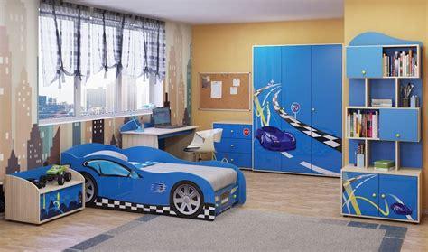 decoracion habitacion infantil decoraci 243 n habitaciones infantiles con dise 241 os inspiradores