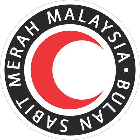Lu Emergency Bulat bulan sabit merah malaysia pbsm