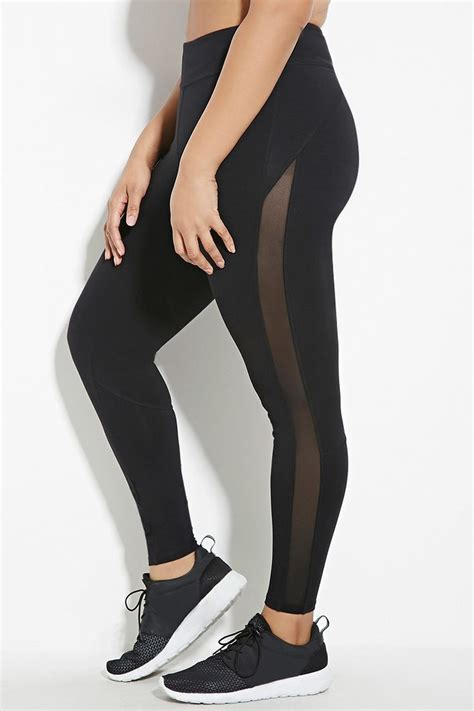 best for big thighs trendy clothes