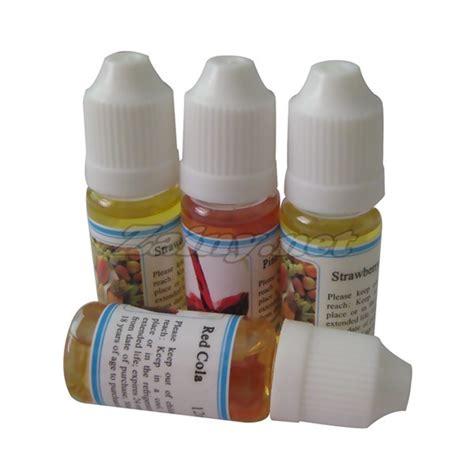 Bahan Liquid Pg Vg Fromusa 5pcs X 10ml Dekang Pg Vg Mix E Juice Liquid Per Flavor