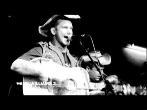 hank williams iii i m a lyrics hank williams iii hillbilly joker lyrics