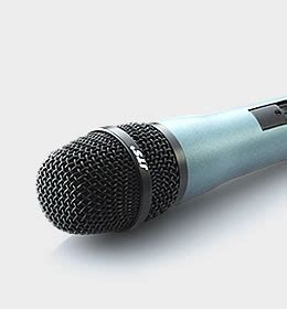 Jts Tx 9 Tx9 Wired Condenser Instrument Microphone wired wireless microphone wired microphones txb 7m jts professional wideband true