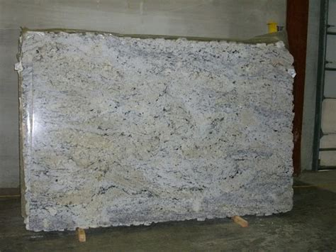Granite Countertops Cold Mn by 17 Best Ideas About Cold Granite On