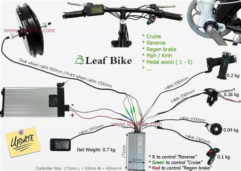 electric motorcycle battery wiring diagram wiring diagram