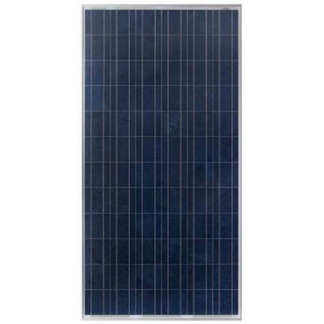 grape solar 280 watt polcrystalline solar panel