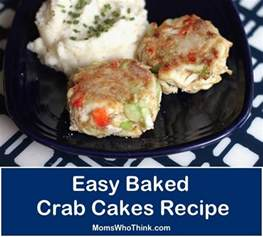 easy crab cake recipe 42 best healthy dinner ideas meal plans and recipes