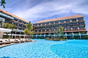 Hotel Swiss Bell Di Bali swiss belhotel segara di nusa dua indonesia di hotels