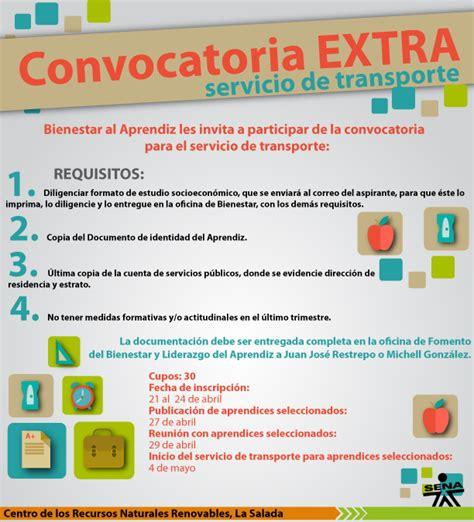 reglamento del aprendiz sena 2015 reglamento del aprendiz sena 2015