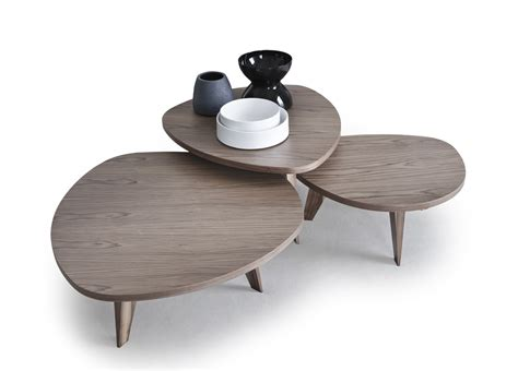 Vibieffe Class Coffee Table   Coffee Tables   Contemporary