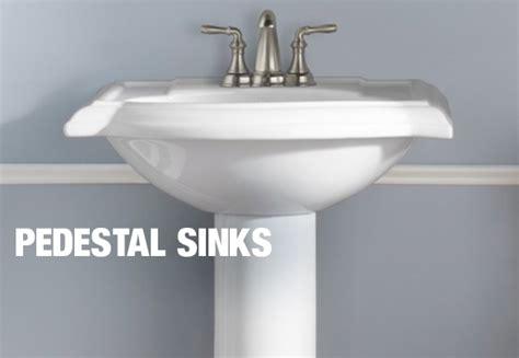 bathroom sinks 171 simple designs design bookmark 14705 11 home depot pedestal sink basin bathroom sinks