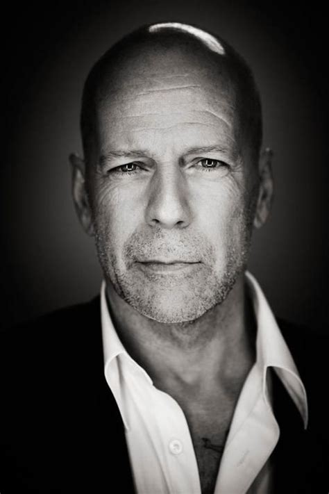 Bruce Willis Irritated By Outspoken Actors by 17 Best Images About Bruce Willis On Cybill