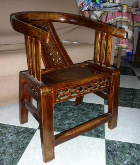 venta de muebles chinos el rastro rubio muebles antig 252 os chinos en venta