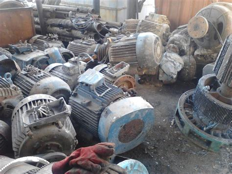 where to buy electric motors buy electric motors used in industrial scrap electric