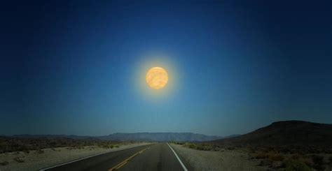V0 Venus as 237 se ver 237 an los planetas si estuviesen a la misma