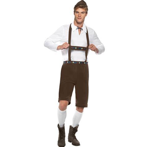 mens lederhosen oktoberfest octoberfest bavarian mens german bavarian oktoberfest fancy