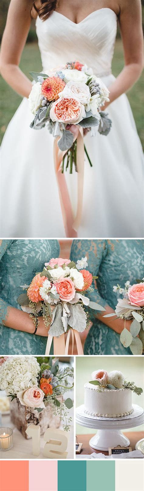 Wedding Colors by Wedding Colors Archives Oh Best Day