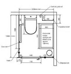 Bathroom Design Urinal » Home Design 2017