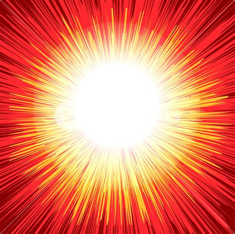 sunburst background retro sunburst background royalty free stock image