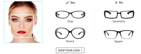 frame design for round face eyeglass frame for square shaped face galleryimage co