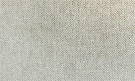 sofa texture sofa cloth texture memsaheb net