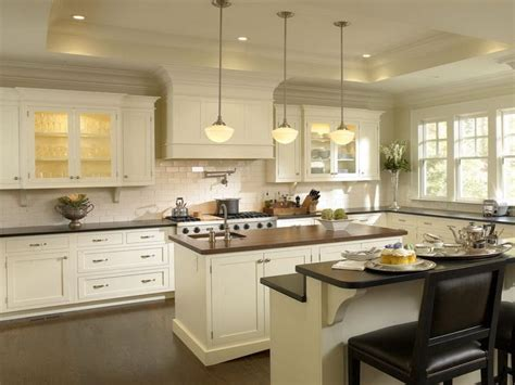Home Interior Color Schemes Gallery by Kitchen Remodeling Butter Cream Kitchen Paint Ideas All