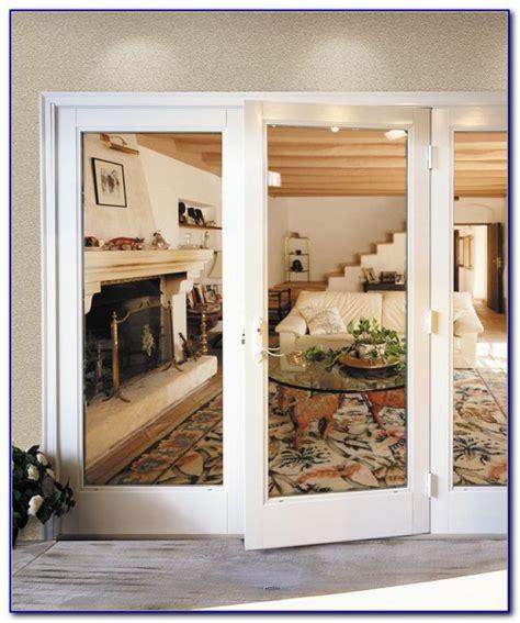 Outswing Patio Doors Patios Home Design Ideas 1j725kp9le Patio Doors Canada