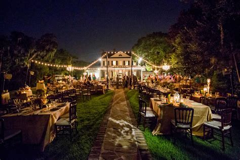 top wedding locations in carolina the legare waring house charleston south carolina